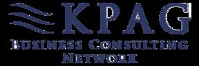 KPAG Kosmidis & Partner