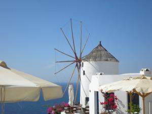Erneuerbare Energien Griechenland
