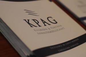 Contact KPAG