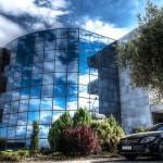 KPAG Kosmidis & Partner Headquarter