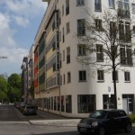 KPAG - Office Munich